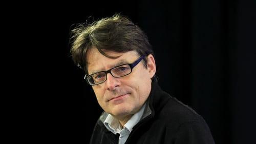 Paul-François Paoli. Extrait de : Nietzsche