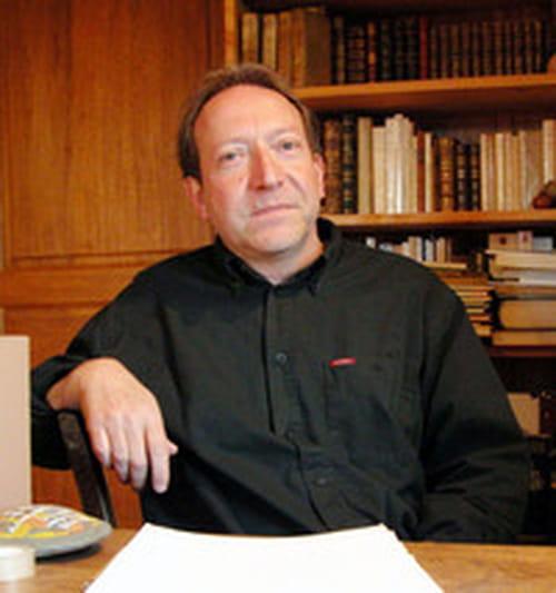 François Augiéras, une porte sur l'Absolu