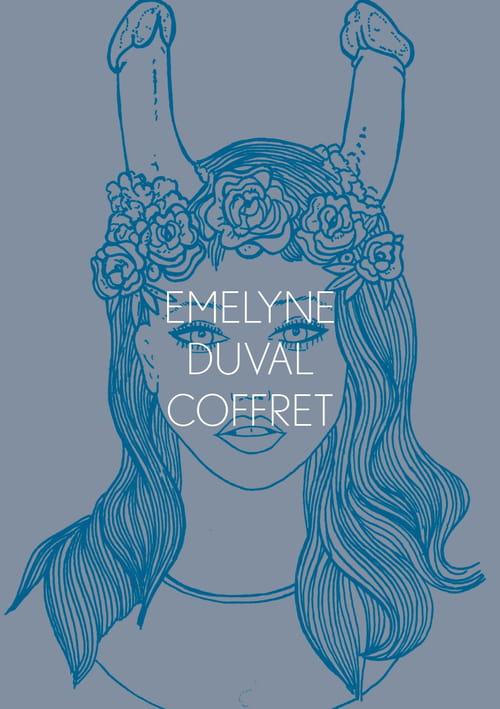 Impair et passe : Emelyne Duval
