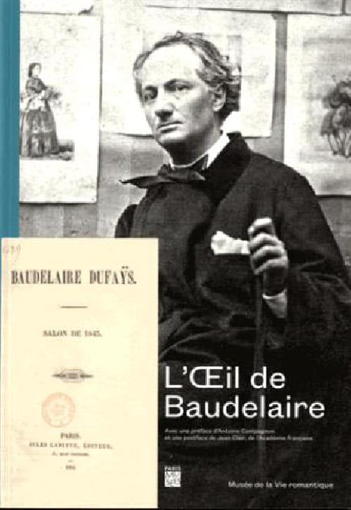 L'Œil de Baudelaire au Musée de la Vie romantique