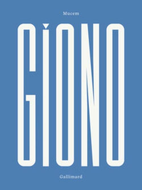 Jean Giono revisité