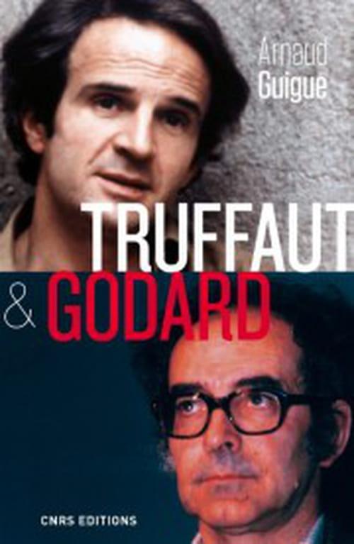 Truffaut et Godard : les enfants terribles