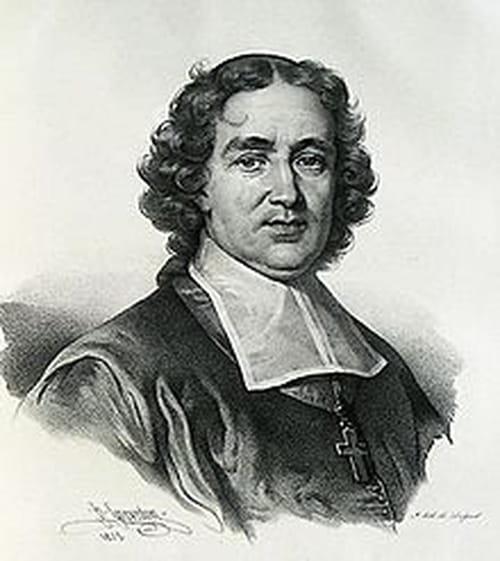 Fléchier : Biographie