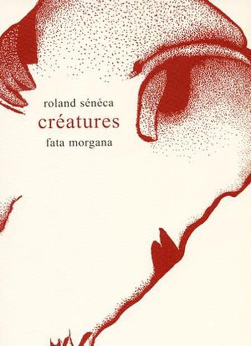 Roland Sénéca  contre le déclin du temps