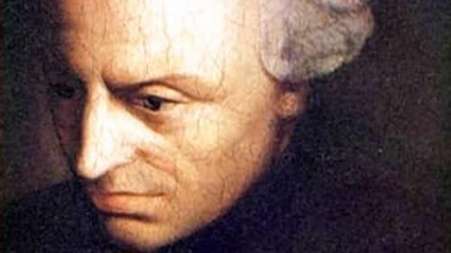 Kant : Biographie