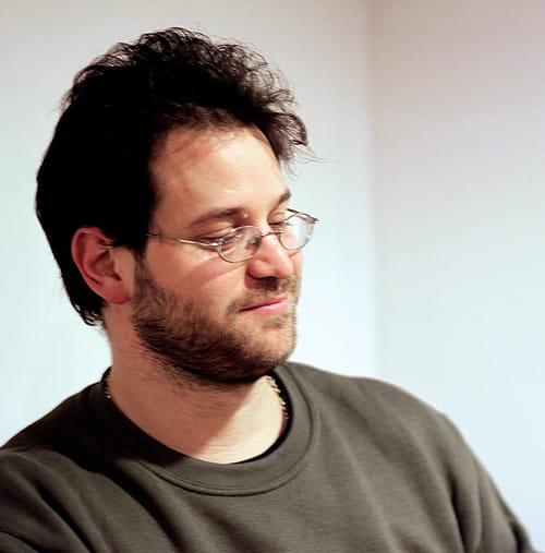 """Fabien Clavel : """"En littérature jeunesse, on se tourne vers des héros adolescents"""""""