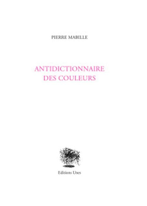 Pierre  Mabille : Ziegfeld follies