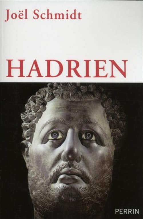 """""""Hadrien"""", le modèle impérial"""