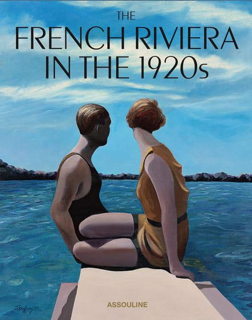 La Riviera, l'art de vivre les Années folles