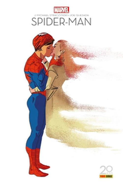 Spider-Man - Édition 20 ans : Un Jour de plus