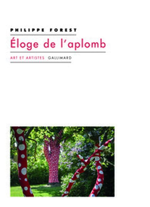 Philippe Forest critique descriptif