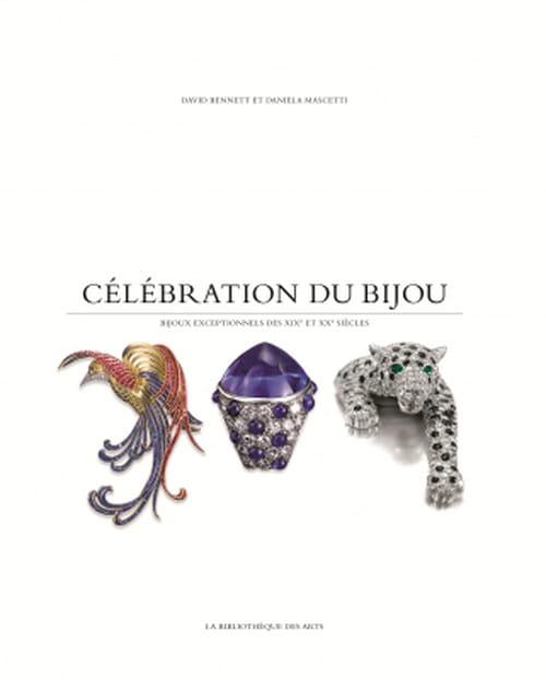 Mascetti et Bennett ou la célébration du bijou : éclats de rêve dans un écrin.