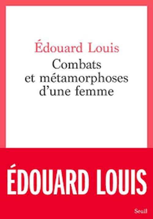 Edouard Louis : à malin, malin à demi