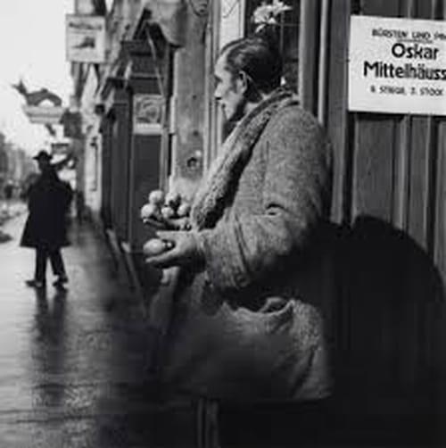Edith Tudor-Hart  : la photographe espionne