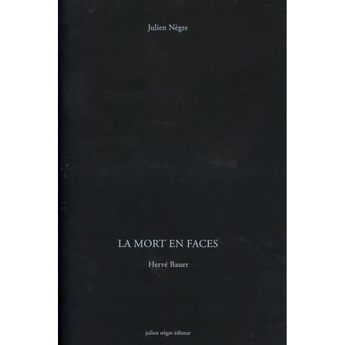 Hervé Bauer : l'essentiel