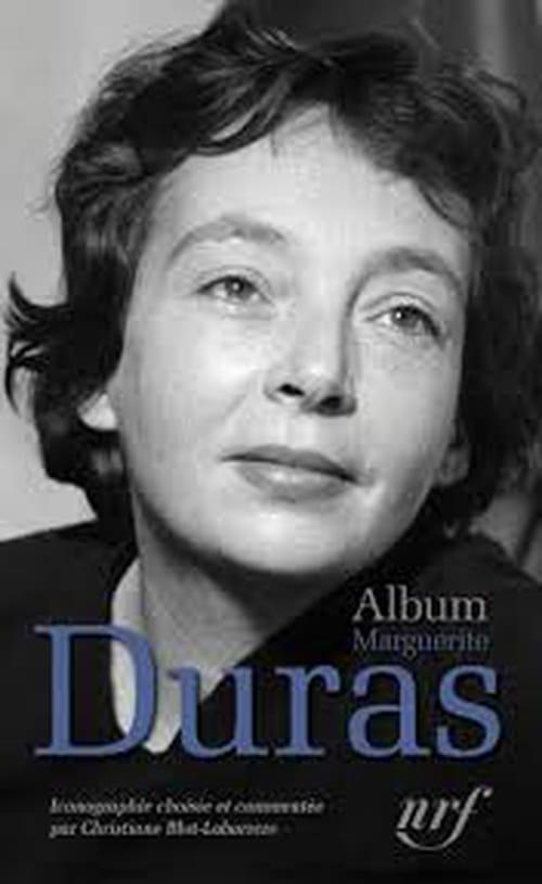 Marguerite Duras, un « univers labyrinthique »