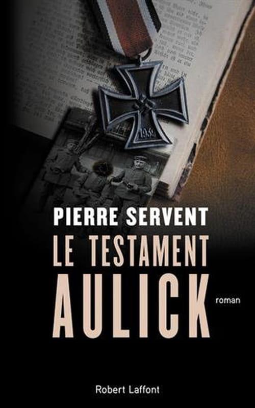 Pierre Servent : «Tu n'es pas le fils de la guerre, tu es la Guerre. Tu n'es plus l'otage de cette garce, tu en es le taulier.»