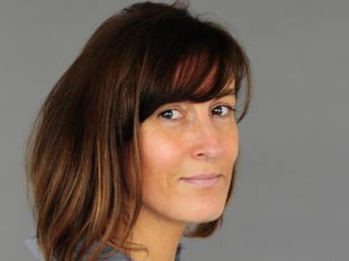 """Interview. Véronique de Bure : """"La vieillesse est un sujet qui m'a toujours passionnée"""""""