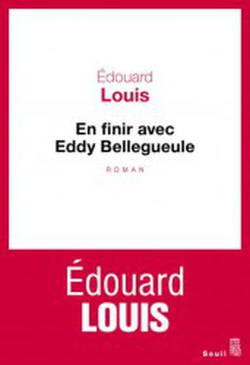 Édouard Louis, En finir avec Eddy Bellegueule : L'indifférence assassine