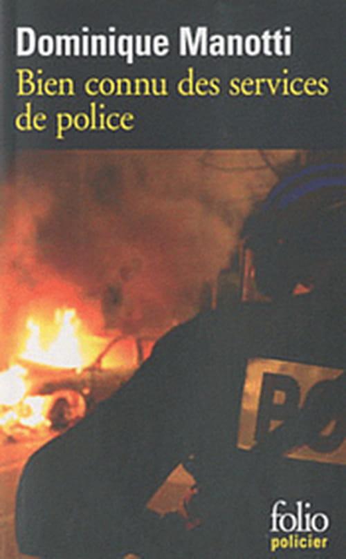 Bien connu des services de police, le polar de la banlieue parisienne qui s'embrase pour ne plus s'ennuyer...