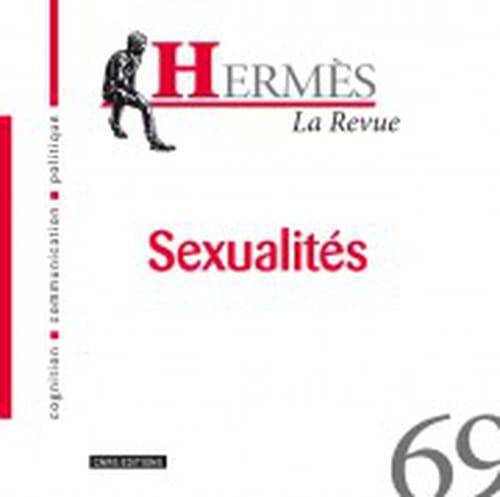 Hermès 69 analyse l'empire des sens et ses médiums