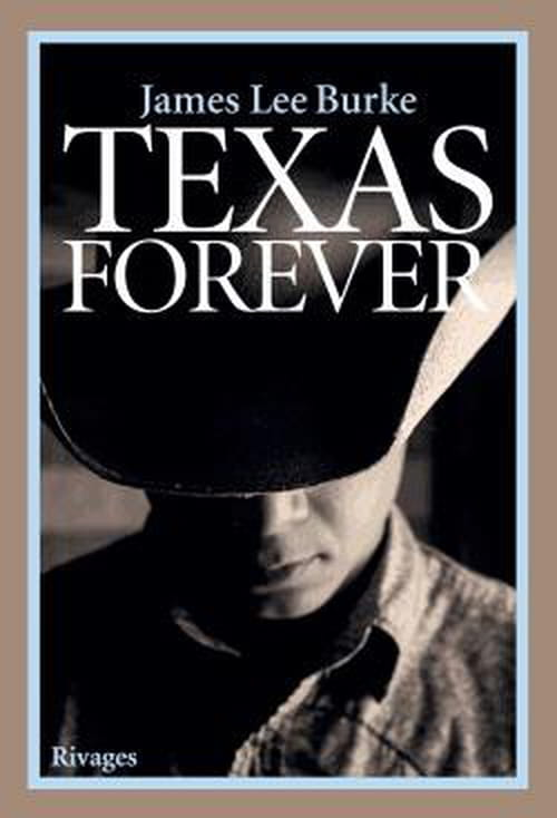 """Texas forever"", total western!"