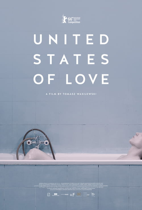 United States of Love, le navet polonais