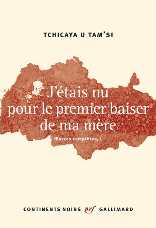 Tchicaya U Tam'si, le Rimbaud noir