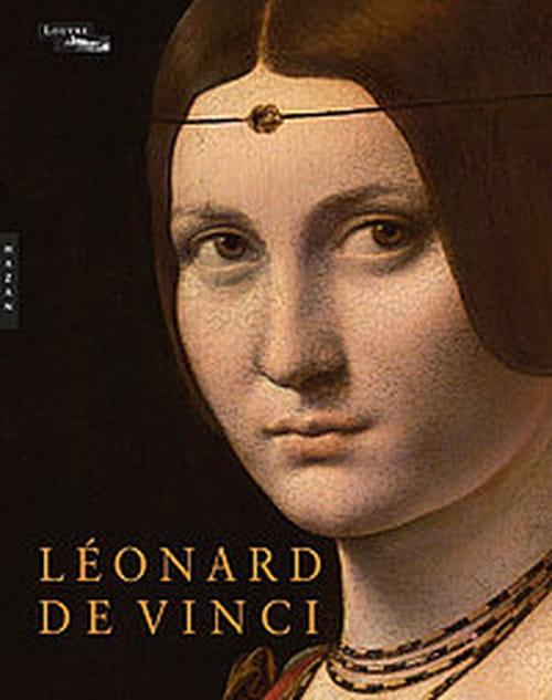 Léonard de Vinci ou la maîtrise de l'universalité