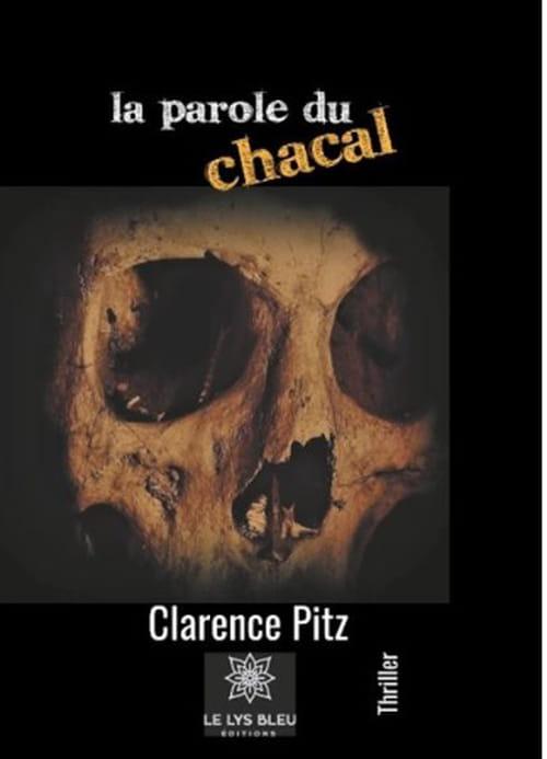 La parole du chacal, un ethno-thriller chez les Dogons