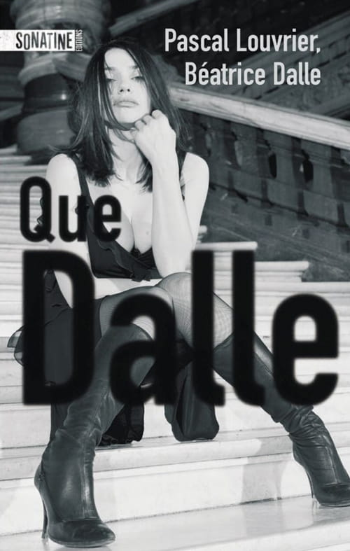 """Tout Dalle, """"Que Dalle"""""""