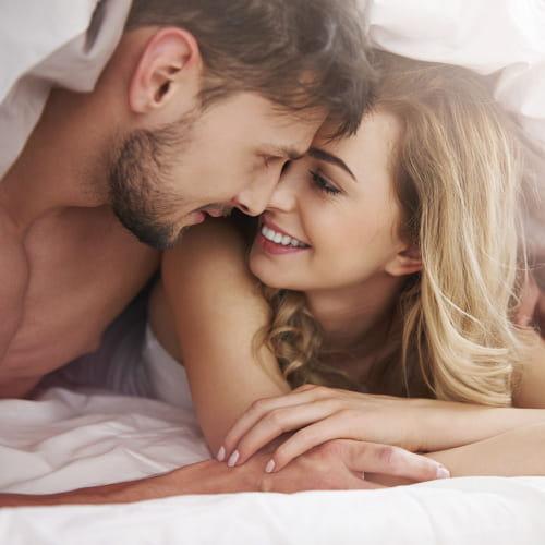 sesso consigli massaggio per uomo