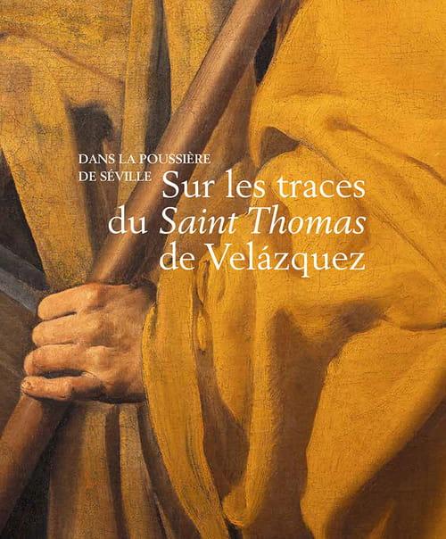 Velázquez et Saint Thomas