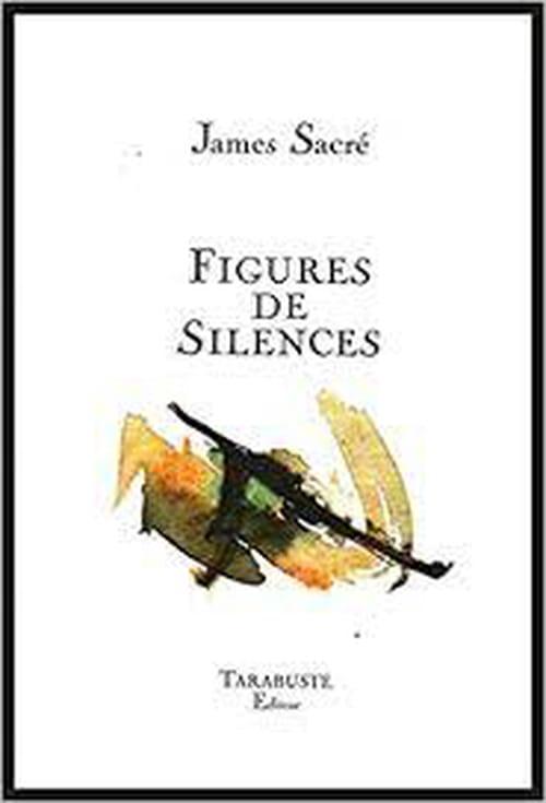 James Sacré : retours amont