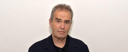 Gérard Guégan. Extrait de: Hemingway, Hammett, dernière