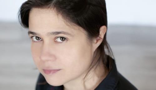 Interview. Stéphanie Hochet, Un roman anglais : Émancipation, non-dits et paradoxes