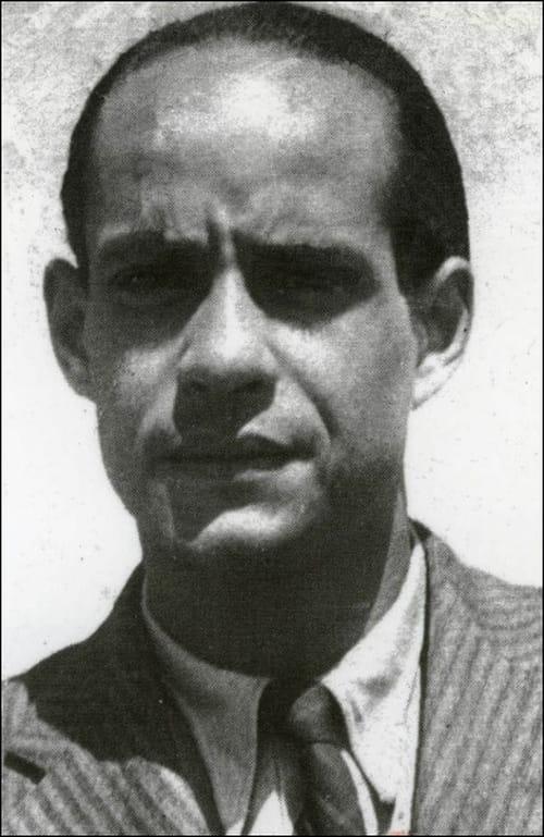 Jacques Roumain, le célèbre écrivain haïtien, revisité