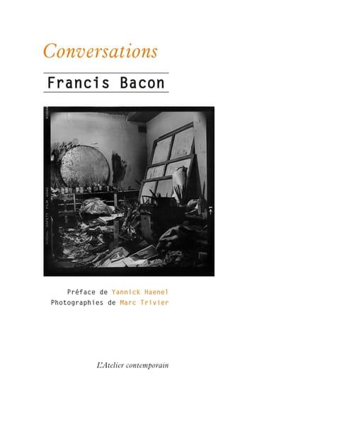 Le rire de Francis Bacon