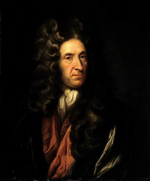 26 avril 1731 : décès de Daniel Defoe