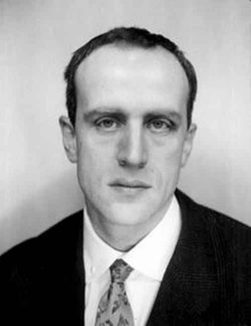 Boris Vian : Biographie