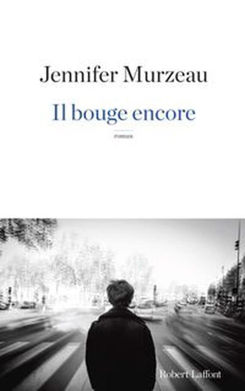 Radiographie d'une séparation : habitudes, mimétisme social et mysticisme de la solitude dans le roman «Il bouge encore» de Jennifer Murzeau