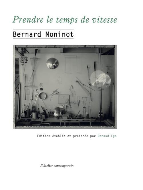 Bernard Monimot : système