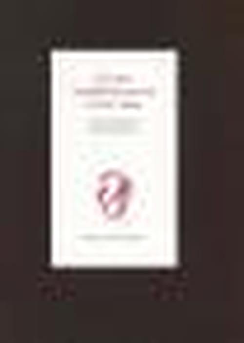 Georges Bataille et Damien Daufresne : miroirs sans buée