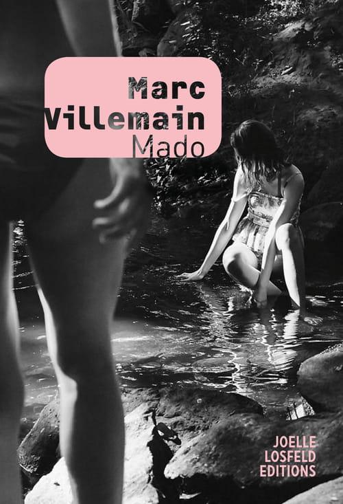 Mado, au-delà de l'amour