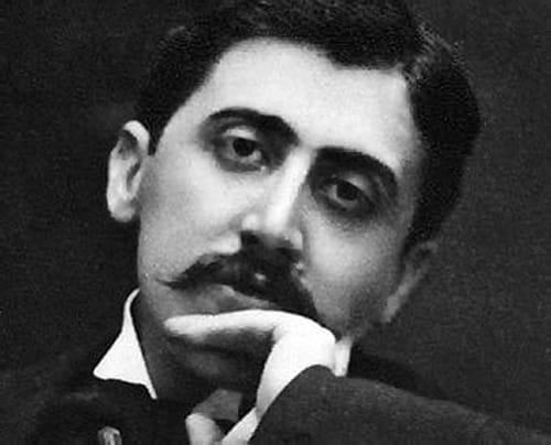 Jacques Géraud ou Proust dans tous ses états
