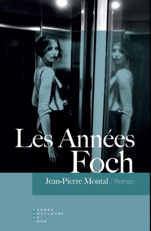 """1995, génération perdue : """"Les années Foch"""" de Jean-Pierre Montal"""