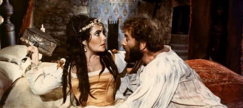 La mégère apprivoisée de Shakespeare : Résumé