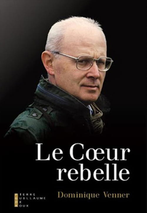 Dominique Venner : le coeur rebelle