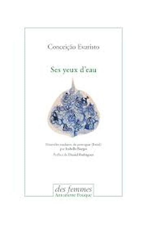 Conceiçao Evaristo : les rêves des exclues