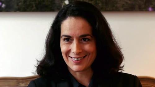 Interview. Stéphanie Janicot : Ecrire pour marquer le Temps